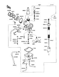 kawasaki bayou battery wiring diagram kawasaki kawasaki bayou 220 engine diagram kawasaki home wiring diagrams on kawasaki bayou 220 battery wiring diagram