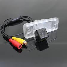 popular kia rondo backup camera buy cheap kia rondo backup camera kia rondo backup camera