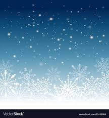 winter abstract background images. Contemporary Winter To Winter Abstract Background Images K