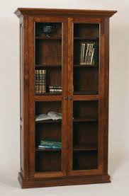 medium size of costco bookcase glass shelves logan bookcase glass shelves naviglio double sided free standing