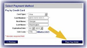 - Cards How On Credit Card Interest Work Does
