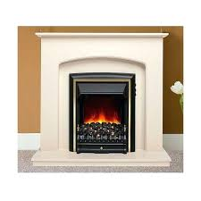 42 inch electric fireplace napoleon 42 linear electric fireplace 42 inch electric fireplace