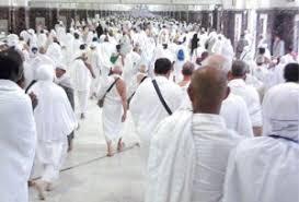 Tizi-Ouzou: Départ le 18 septembre pour 355 pèlerins aux Lieux-Saints