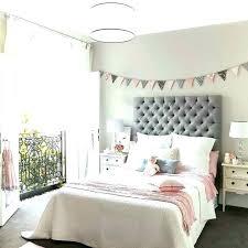 blush bedroom ideas pink best on decor