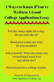 cover letter good college essay examples good college essay argumentative and persuasive essay example
