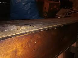 Dachboden Dämmenbzw Als Abstellraum Nutzen