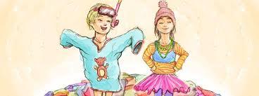 Anzieh Stress Mit Kindern Allmorgendlicher Ankleide Krieg Spiegel