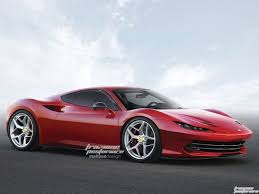 2018 ferrari models. brilliant 2018 could this replace the ferrari california t throughout 2018 ferrari models