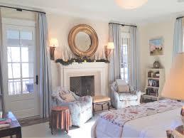 full size of bedrooms lighting bedroom wall sconces sconces lighting brushed nickel bed bath beyond