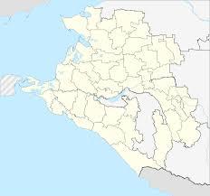 Краснодарский край Википедия Краснодарский край Краснодарский край