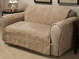 sofa covers for leather sofas. Contemporary Sofa Sofa Covers For Leather Sofas Slipcover T