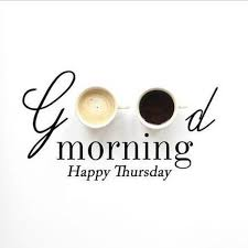 Thursday Morning Quotes Cool Thursday Morning Quotes Unique Start Your Day With Smile Free Good