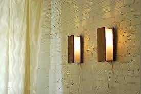 battery operated wall sconces with remote battery operated wall sconce wireless wall sconce fascinating battery operated