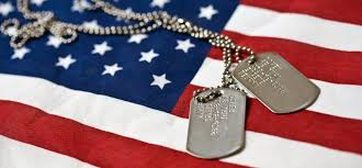 Military Love Quotes Inspiration 48 Inspiring Quotes About Why We Remember Inc