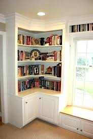 built ins around window built ins around windows built in bookshelves built in bookshelves design plans built ins