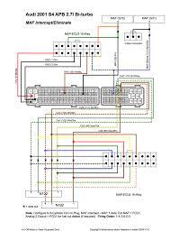 1996 honda civic stereo wiring diagram efcaviation com 98 honda civic ignition wiring diagram at 98 Honda Civic Stereo Wiring Diagram