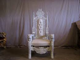 Ornate Bedroom Chairs High Back Chair Rental Ny Perfect For Group Entertainment And