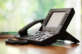 phone interview prep it s not that difficult ericabaity phoneinterview