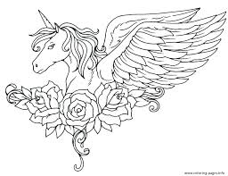 Fairy Coloring Pages Pdf Coloring Fairy Coloring Pages For Adults