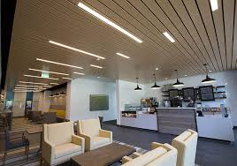 lpl financial san diego. LPL Financial Will Save An Estimated $38,000 Annually In Lighting Energy Costs With GE\u0027s LED Solutions Lpl San Diego