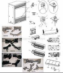 majestic gas fireplace wiring diagram fireplaces majestic wiring diagram instructions