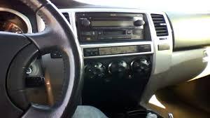 4runner » 2005 toyota 4runner sr5 v8 2005 Toyota 4runner Sr5 ...