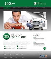 professional webtemplate professional website templates web hosting domain