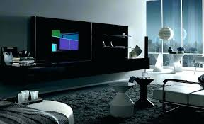 hi tech office products. Hi Tech Bedroom Furniture High Office Living Room With Extravagant Doable Design Products