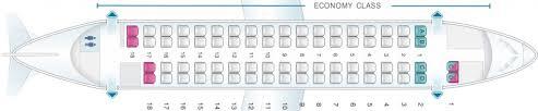 Finnair Fleet Atr 72 500 Details And Pictures
