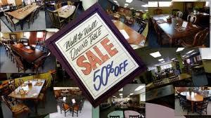 RETIREMENT Furniture Stores In Yakima Wa49