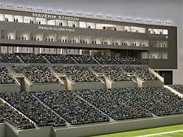 Usu Football Stadium Seating Chart Utah State Athletics Launches 2016 Football Season Ticket