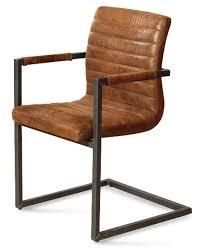Stuhl Lexo Esszimmerstuhl Küchenstuhl Design Stuhl Schwinger