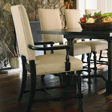 tables traditional dining room chairs keaylbkq wonderful traditional chippendale dining chairs simple black table and cozy