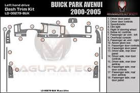 buick park avenue interior parts wiring diagram for car engine 2000 monte carlo interior additionally 262044953558 further 181035384696 additionally 201183551756 further queen city parts buick twilight