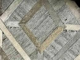rugsusa rug review