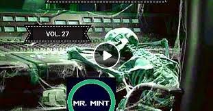 MR. MINT - RE-BIRTH OF HIP-HOP VOL.27 by MR. MINT   Mixcloud