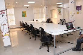 Image result for FACEBOOk hub nigeria