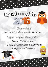 Invitaciones De Graduacion Preescolar Png 3 Png Image