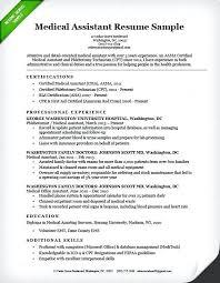 Sample Medical Resume Cover Letter Medical Cover Letter Medical Cover Letter Example Healthcare Cover