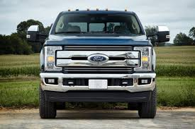 2018 ford f250 super duty.  2018 when we talk about the exterior of new f250 diesel super duty it  definitely screams power the highstrength steel and aluminum construction give  and 2018 ford f250 super duty n