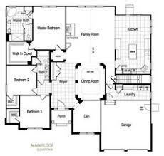 Small Picture Free Small Home Floor Plans small house designs shd 2012003