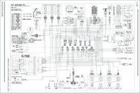 polaris sportsman 800 wiring diagram wiring diagrams best 2005 polaris sportsman 500 wiring diagram new era of wiring diagram u2022 1995 polaris 400 sportsman wiring schematic polaris sportsman 800 wiring diagram