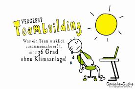 Sprüche Abschied Kindergarten Erzieherin Inspirierend Luxus Sprüche