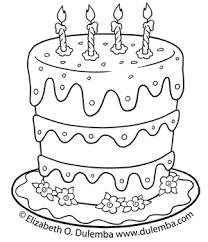 Small Picture Barney Birthday Coloring Pages Coloring Coloring Pages