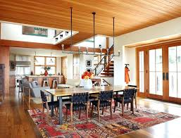 high end lighting fixtures. Lighting Fixtures Dining Room High End  Farmhouse With None Image By Architects