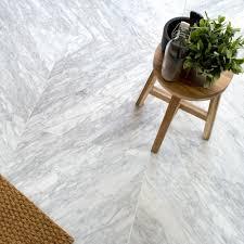 carrara marble tile. Natural Carrara Marble 60x60 Tiles Tile