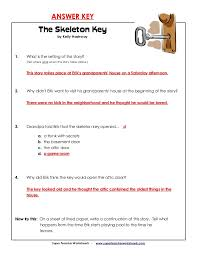 Answers To Super Teacher Worksheets Worksheets for all | Download ...