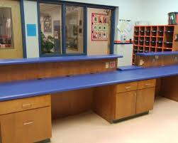 office counter tops. Office Counter Tops M