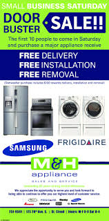 Dishwasher Purchase And Installation St Cloud Times Mn Business Directory Coupons Restaurants