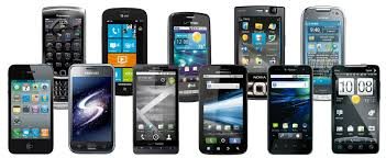 Which Smartphone is Actually Smarter
